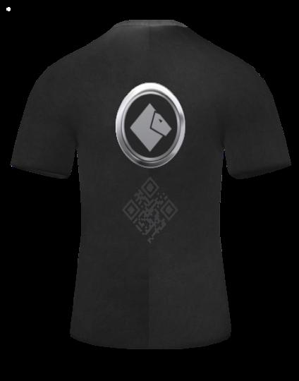 S-PAY T-shirt